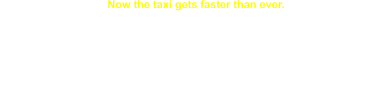 Now the taxi gets faster than ever.  The way you can call a taxi from your mobile smartphone is through map,  through voice call or SMS fee simple.You have the possibility to save  locations, see your history and scores the procedure of finding a taxi from  the taxi collaborating centers across the Greece.The application is based  exclusively on finding taxi through collaborating centers taxis across  the Greece. (The user has not the possibility to choose driver).